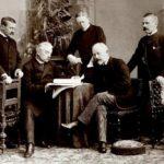 Чайковский и его братья
